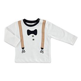 Fashion Bebek Sweatshirt