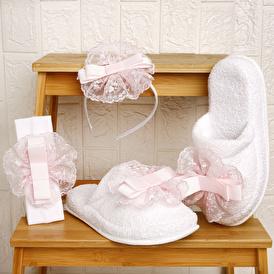 Postpartum Set Prince