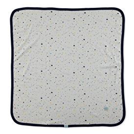 Yıldız 80x80 Çift Katlı Battaniye