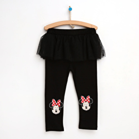 MINNIEMOUSE Tights