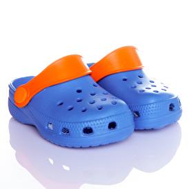 Hellobaby Sandalet