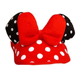 Kulaklı Şapka