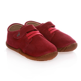 Baby Shoes That Support Natural Walking