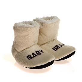 Baby Bear Panduf