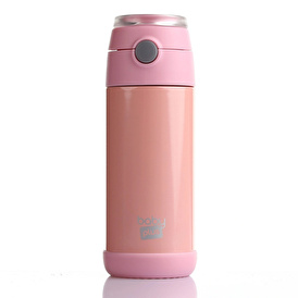 Steel Thermos Flask 350 ml