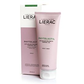 Lierac Phytolastil Crack Care Gel 200 Ml