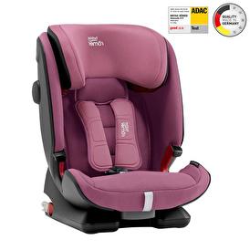 Advansafix IV R 9-36 kg Baby Car Seat
