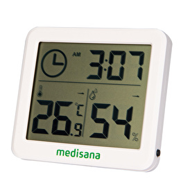 60081 Oda İçi Termometre