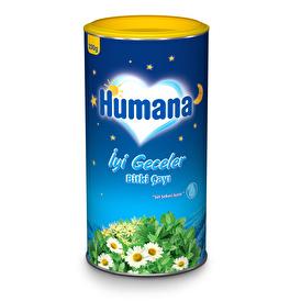 Night Herbal Tea 200 g