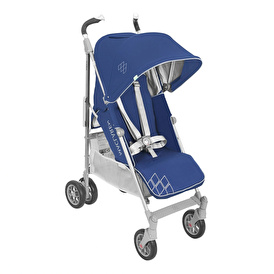 Techno XT Bebek Arabası