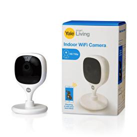 Wifi IP Kamera 720p