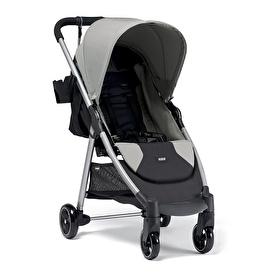 Armadillo City 2 Bebek Arabası