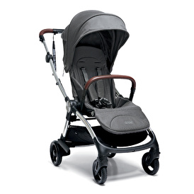 Mamas Papas Airo Bebek Arabası