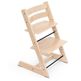 Tripp Trapp Mama sandalyesi