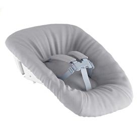 Tripp Trapp Mama Sandalyesi Yeni Doğan Seti