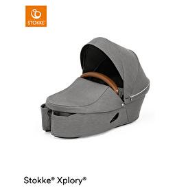 Xplory X Portbebe