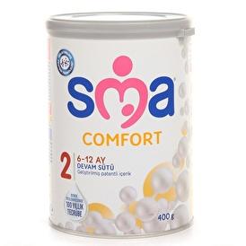Comfort 2 Biberon Maması 400 gr