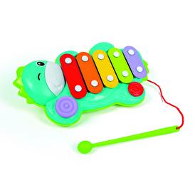 Baby  - Dinozor Ksilofon