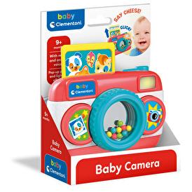 Baby  - Bebek Kamerası