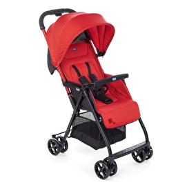 Ohlala 2 Baby Stroller