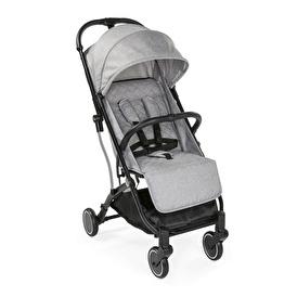 Trolleyme Baby Stroller
