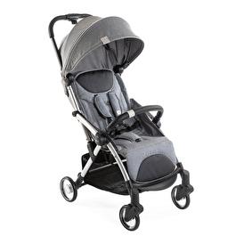 Goody Plus Baby Stroller