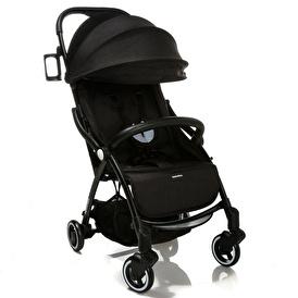 R1 Baby Stroller