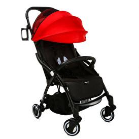R1 Bebek Arabası