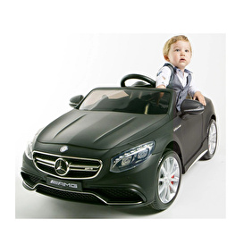 baby toys Baby  Battery-Operated Ride on 12V