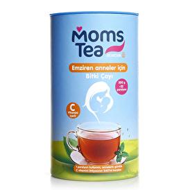 Mom's Still Tea Emziren Anne Çayı 200 gr