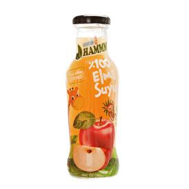 Elma Suyu 250 ml