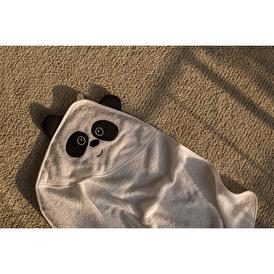 Panda 75X75 Towel
