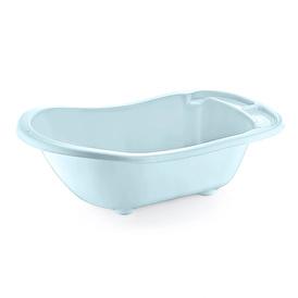 Banyo Giderli Bebek Küveti