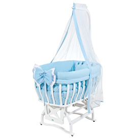 Baby Culle Cradle