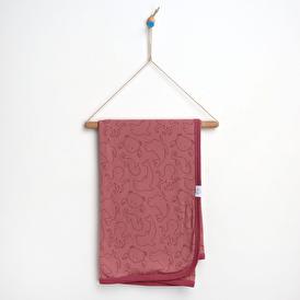 Organic Blanket