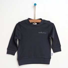Organik Animals Sweatshirt