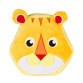 Figured Kids Bag - Lion