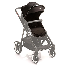 Legend Pro Stroller Color Pack