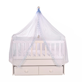 Luxury Mosquito Net Set