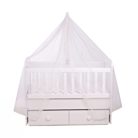 Basic Mosquito Net Set