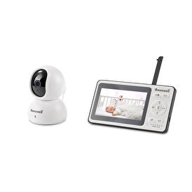 Dijital Bebek İzleme Cihazı