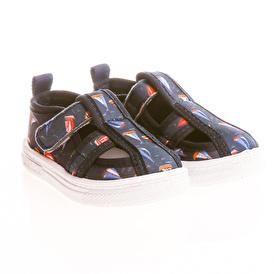 Yelken Keten Ayakkabı