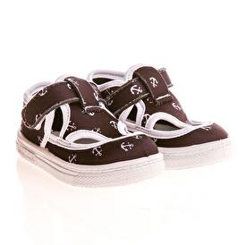 Marin Keten Ayakkabı