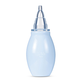 Silikon Bebek Burun Aspiratörü %0 BPA