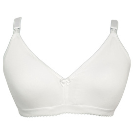 Maternity Nursing Breastfeeding Bra