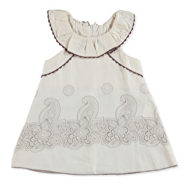 Baby Authentic Dress