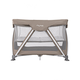 Baby Sena Travel Cot