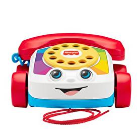 Geveze Telefon