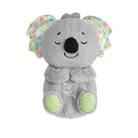 Uyku Arkadaşı Koala