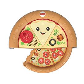 LnL Eğitici Pizza (Türkçe)